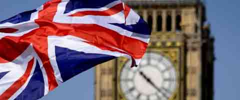 Imagen-Londres presenta polemica campana que invita a inmigrantes irregulares a irse a casa
